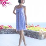 Νυχτικό γυνακεία ρούχα στη θεσσαλονικη