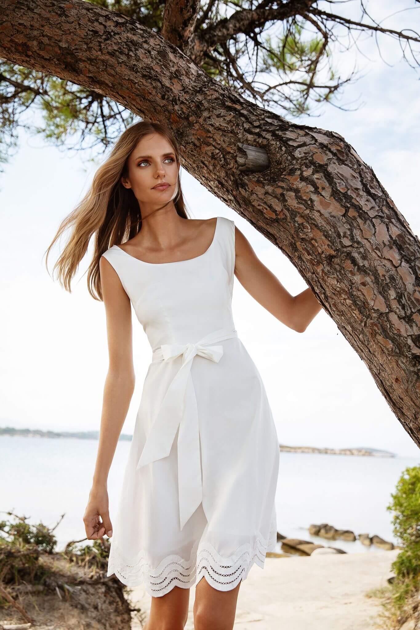 Φόρεμα Κλος Γυναικεία Ρούχα Ωραιόκαστρο Θεσσαλονίκη