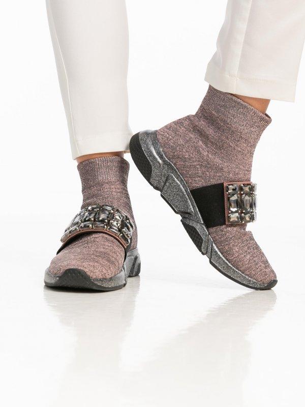 Μποτάκι sneaker 1