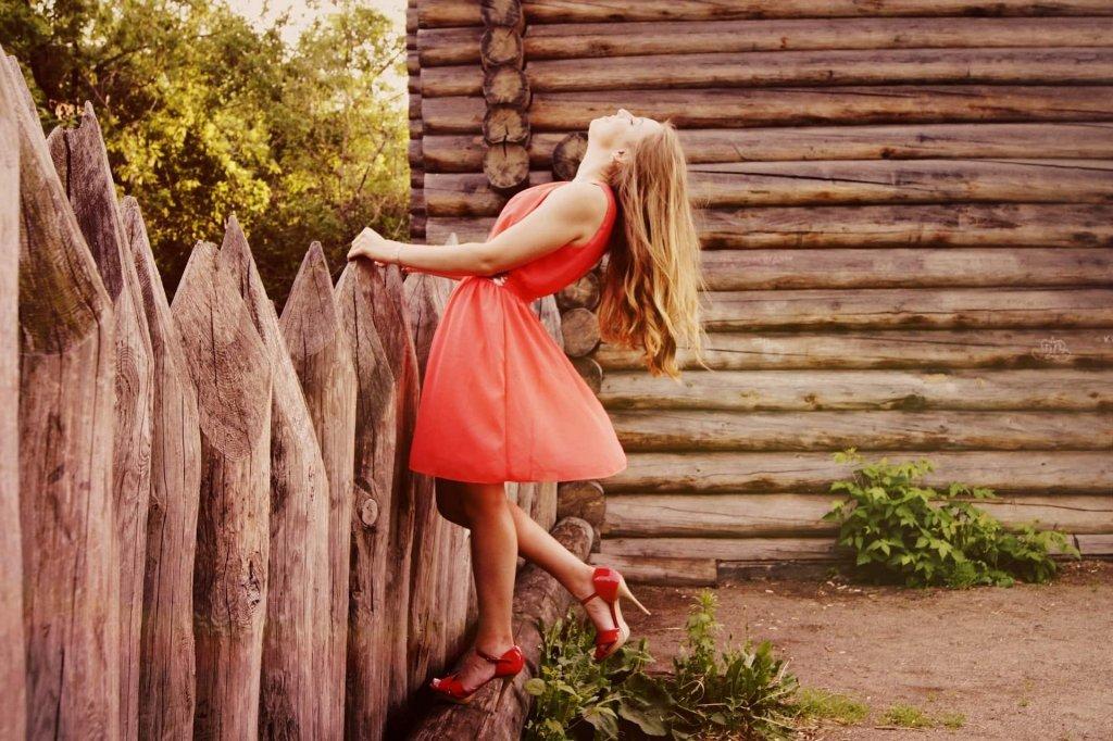 Πώς να ξανα χρησιμοποιήσεις παλιά σου ρούχα και να φαίνονται σαν καινούργια! 1