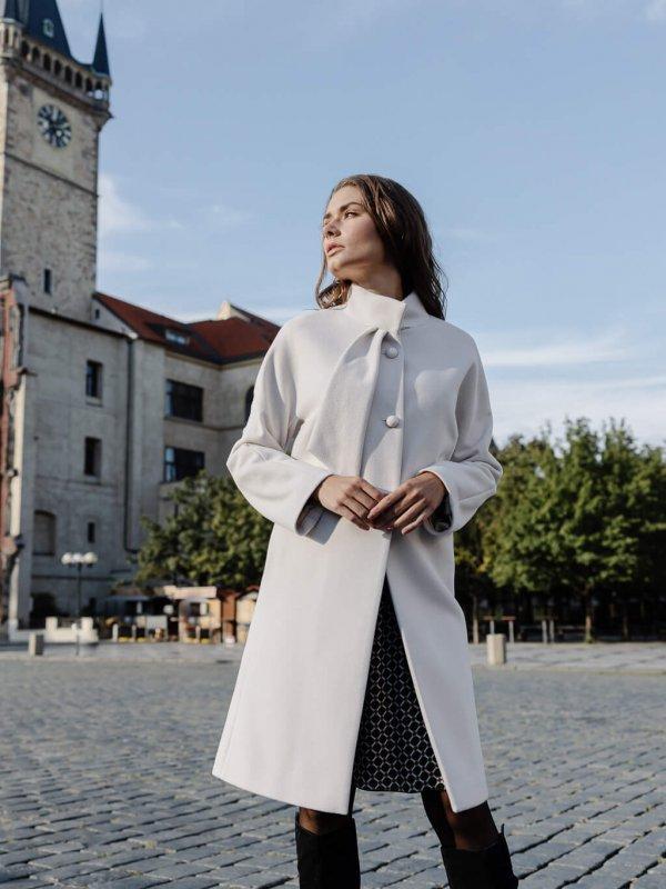 Παλτό all time classic 1