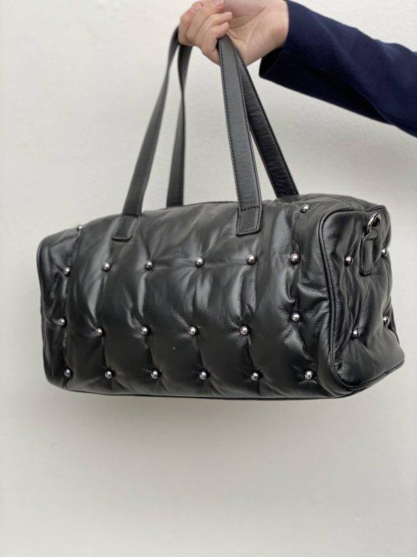 Τσάντα σάκος 1