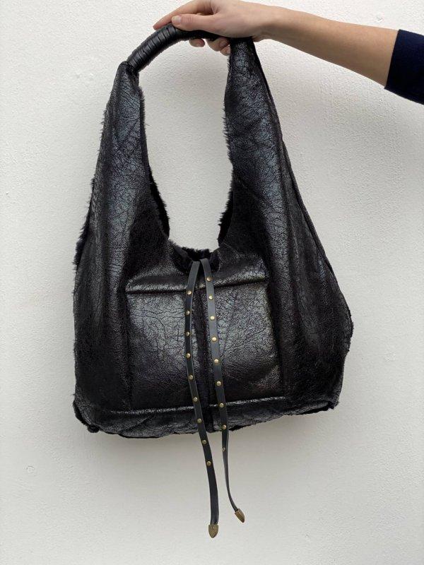 Τσάντα ώμου 1