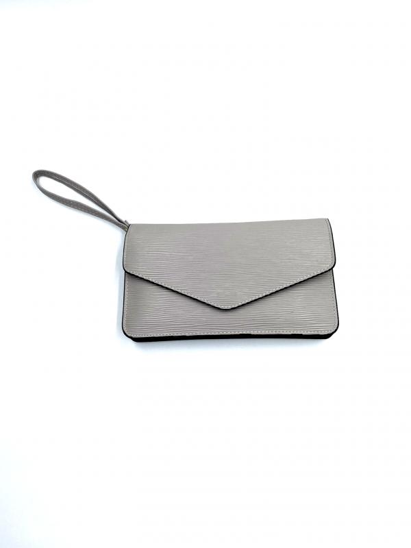 Πορτοφόλι τσαντάκι 1