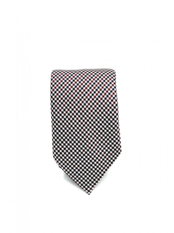 Γραβάτα λεπτή 1