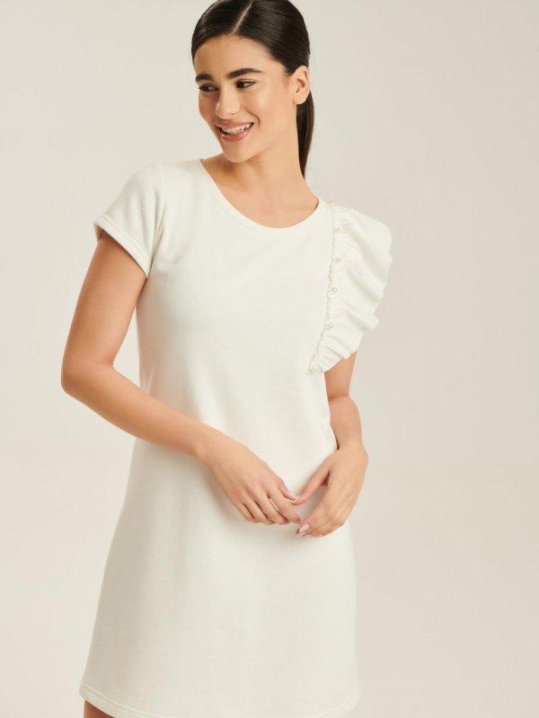 Μίνι φόρεμα 1