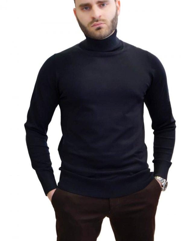 Μπλούζα ζιβάγκο σε 2 αποχρώσεις 1