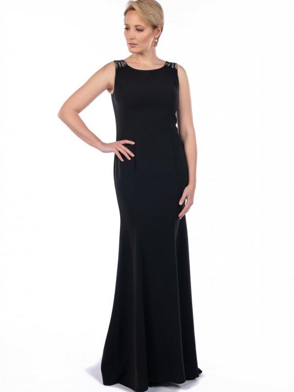 Φόρεμα μάξι 1