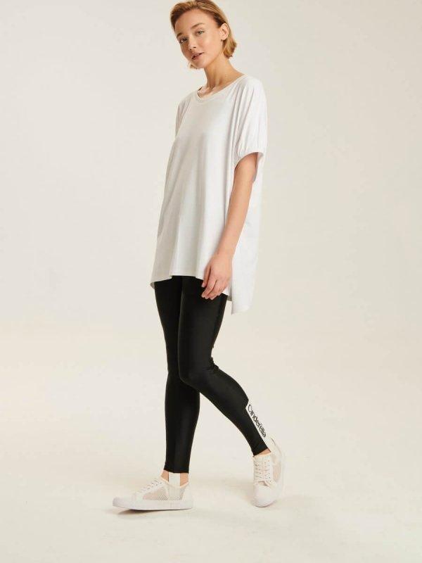 T-shirt Basic 1